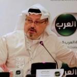 Saudijski princ naredio likvidaciju novinara u Turskoj!? Ko će da mu sudi!?