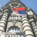 Vlada Srbije usvojila nove mere Kriznog štaba