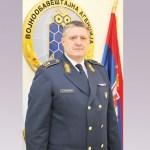 Direktor VOA: Velika Albanija ugrožava mir na Balkanu