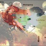 Fajnenšel tajms: Promena granica – gotovo savršen recept za sukobe na Balkanu