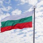 U Bugarskoj novi izbori: Socijalisti odbijaju da formiraju vladu