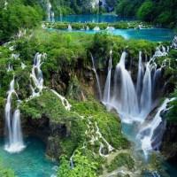 Предстоящи прояви и пътувания (България, Мадейра, Хърватска, Исландия…) 2020