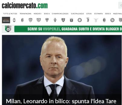 Milan Tare