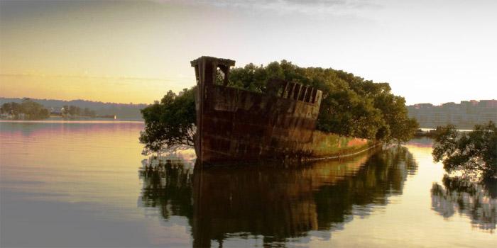 05 - SS-Ayrfield-Homebush-Bay