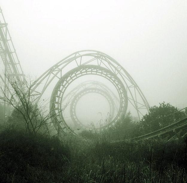 33 - Nara-Dreamland