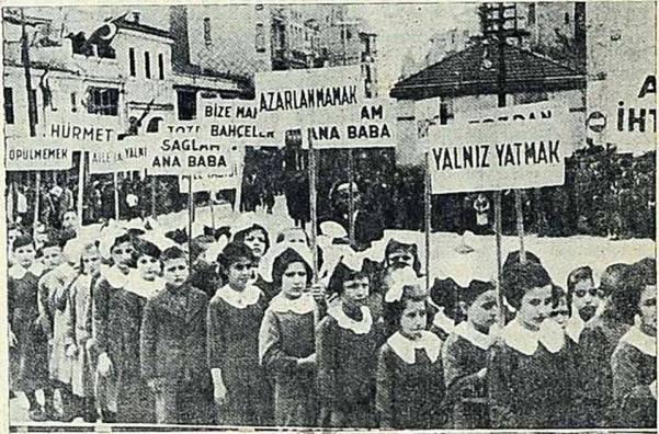 1937-cocuklari