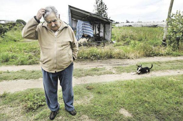 president-of-uruguay-jos-mujica