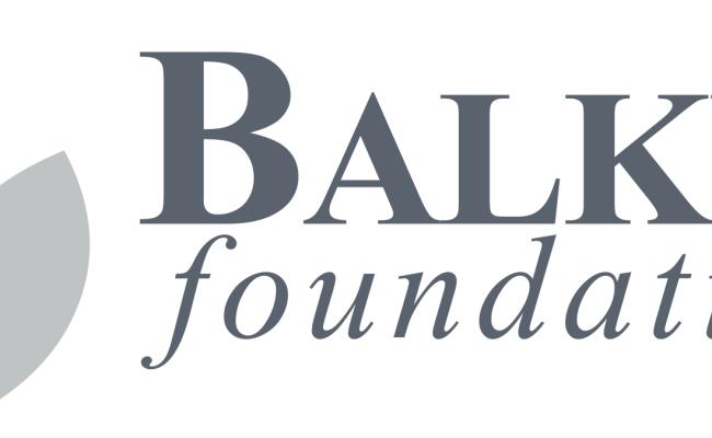Congratulations To The 2019 Balkhi Foundation Scholarship