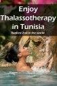 thalassotherapyintunisia