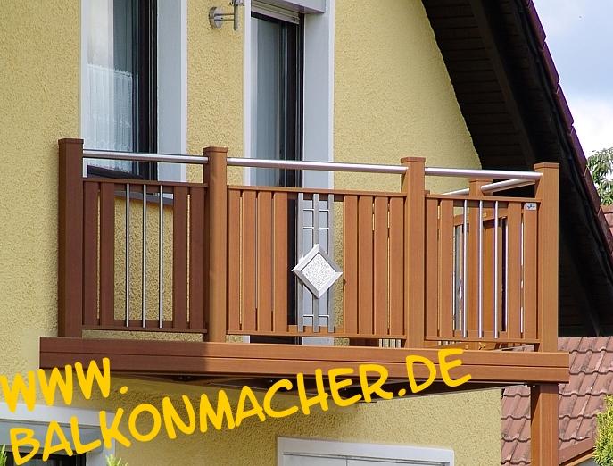 balkon blumenkasten holz selber bauen | sichtschutz, Garten ideen