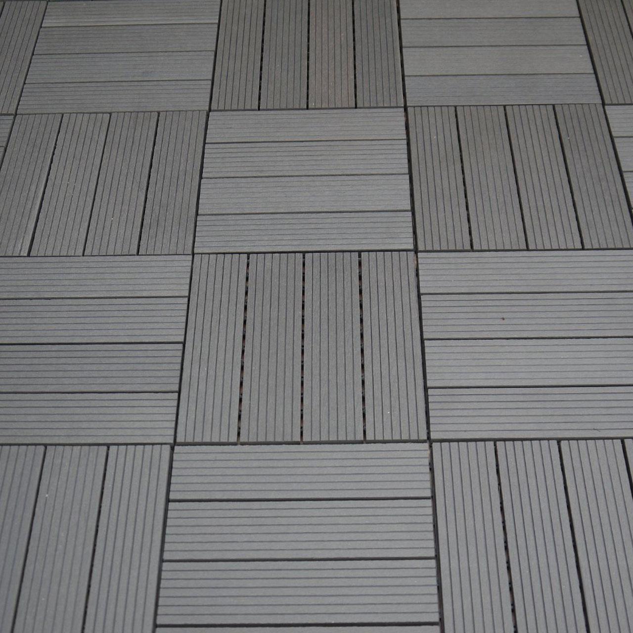 Häufig Bretter Kunststoff. Amazing Kunststoff Holz Bretter Wohn Design IZ83