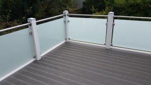 abdichtung von balkon und terrasse balkonanlage vorstellbalkone anbaubalkone balkongel nder. Black Bedroom Furniture Sets. Home Design Ideas