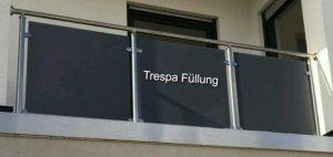 trespa1