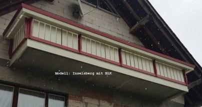 inselsberg-2farbig