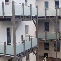 Balkonanbau Sonneberg
