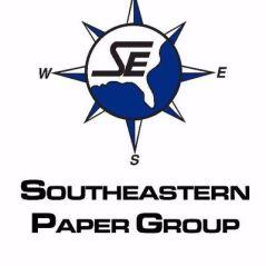 southeastern paper