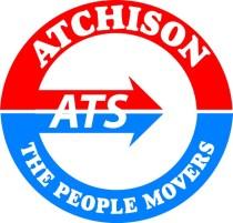 Atchison Transport Logo2