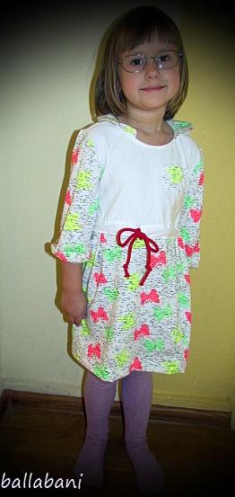 sukienka-wiosenna