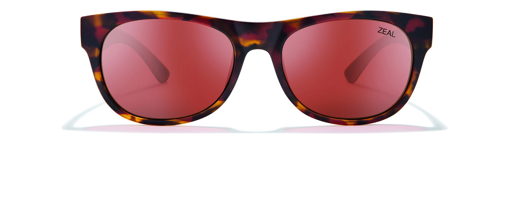 Sierra sunglasses