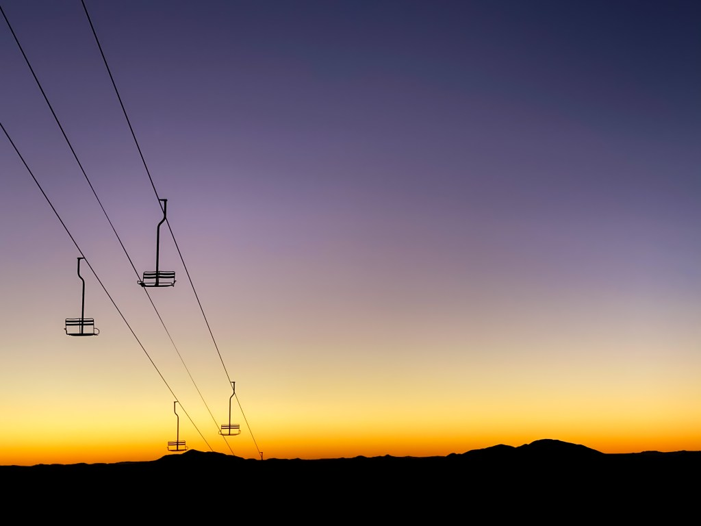 arizona snowbowl sunset ski area 2020/2021 opening dates