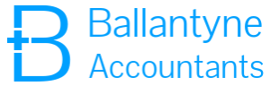 Ballantyne Accountants in County Durham