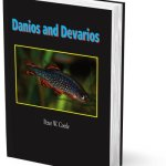 danios_devarios_book