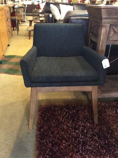 sittingchair2