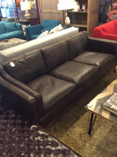 brownleathersofa