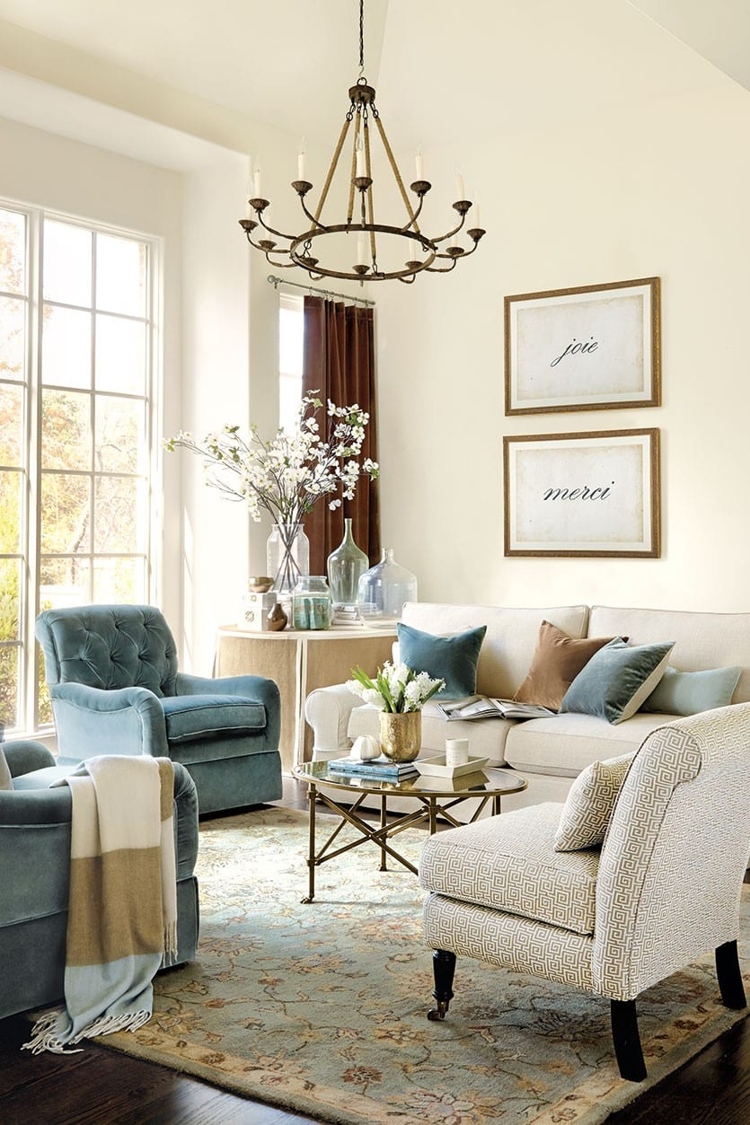 how to choose rug size for living room paint colors with brown leather furniture the right decorate a