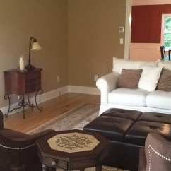 Help Me Accessorize My Living Room Black Carpet By Lauren I How To Decorate S