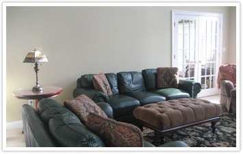 accessorize grey living room oriental rooms a how to decorate