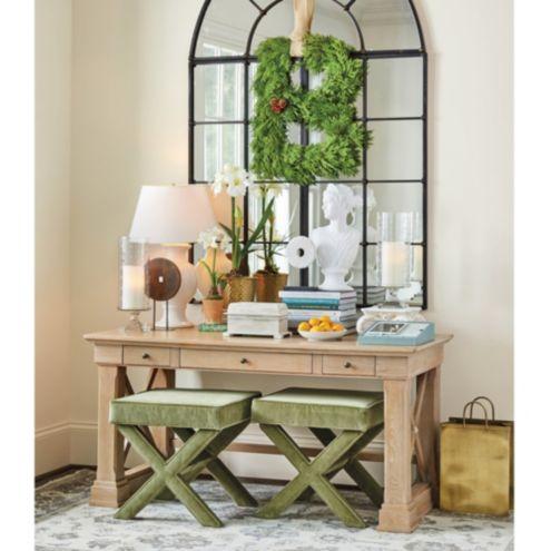 ballard home office design Home Office Furniture Collections   Ballard Designs