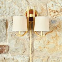 Verano Outdoor Wall Sconce | Ballard Designs