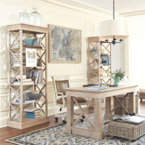 ballard home office design Remington Home Office Furniture | Ballard Designs