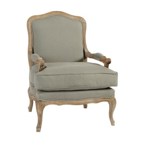 french bergere chair swing photos louisa ballard designs
