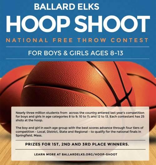 hoop-shoot1