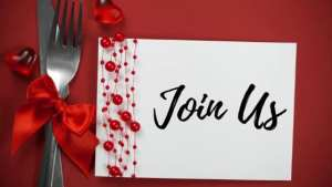 Valentines Dinner & Live Music @ Ballard Elks Lodge
