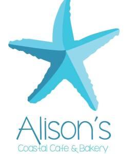 Alisons