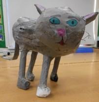 2016.2.10 yr8 criminal cat (4)