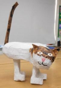 2016.2.10 yr8 criminal cat (5)
