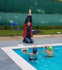 2016-10-10-mikey-jones-swimming-coach-u13