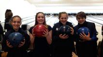 bowling-jersey-ballard school