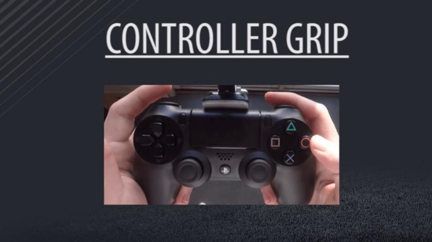 La gestione del controller è fondamentale