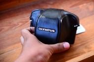 olympus-om-20-ballcamerashop-1