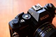ricoh-xr500-ballcamerashop-wordpress-com-4
