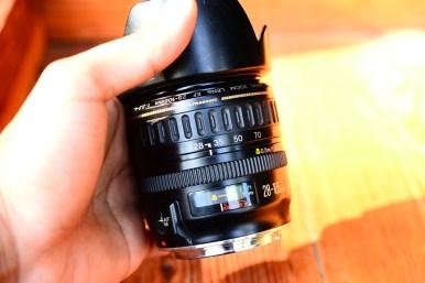 Canon 28 105 ballcamerashop (1)