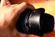Canon 28 105 ballcamerashop (5)