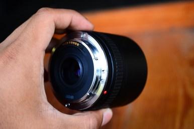 Canon 35 - 70 ballcamerashop (6)