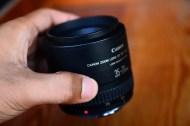 Canon 35 - 70 ballcamerashop (9)