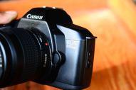 canon 850qd พร้อมเลนส์ Canon 35 - 80mm ballcamerashop (8)
